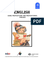 English 6 DLP 57 - Using Preposition and Prepositional Phrases_opt