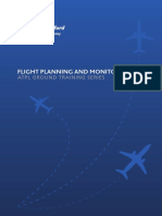 CAE-Oxford-Aviation-Academy-030-Flight-Performance-Planning-2-Flight-Planning-and-Monitoring-ATPL-Ground-Training-Series-2014.pdf