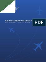 CAE-Oxford-Aviation-Academy-030-Flight-Performance-Planning-2-Flight-Planning-and-Monitoring-ATPL-Ground-Training-Series-2014.pdf