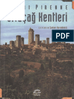 Henri_Pirenne_Ortacag_Kentleri.pdf
