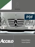 BBD-BR000017AE1 ACIELLO.pdf