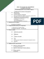 Almidon Soluble.pdf