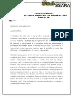 Projeto_I_Bimestre_2017.docx