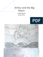 Little Arthur and the Big Moon Dummy_1