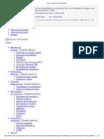 Links - Memórias Da Ditadura