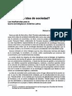 1002-Garreton.pdf