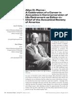 The-Story-of-Allan-D.-Pierce-Jerry-H.-Ginsberg.pdf