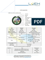 G 652D.pdf