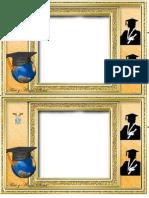 PROGRAMA DE MARIA.docx