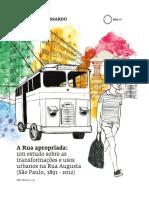 FelipePissardo ARuaApropriada Baixa