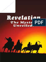 Revelation the Mystry Unveiled