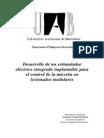 maum1de4.pdf