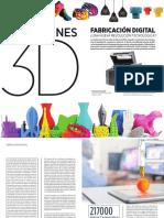 Impresión 3D y fabricación digital.pdf