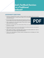 Harry Lindsol's Textbook Decision Case_3.pdf