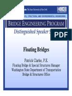 Ponton Bridge.pdf