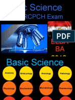 04. Basic Sciences For MRCPCH Exam.ppt.pdf