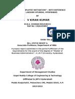HEADINGS- KIRAN KUMAR.docx