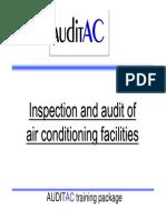 auditac_training_package.pdf
