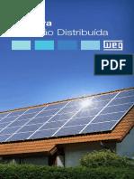 50065383 Portuguese Web