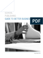 HBS Guide to Better Business Writing 2005.pdf