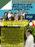 Philippines 1