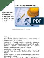 contedobom-auladeinstalacoesprediaisdeguafria-141216152021-conversion-gate02.pdf