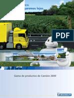 Gama productos Michelin camión 2009 .pdf