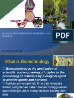 P1-Konsep_Dasar_&_Sejarah_Perkembangan_Biotek