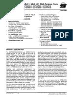 39VF040.pdf