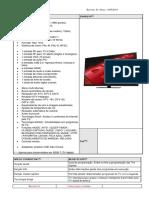99583001.pdf
