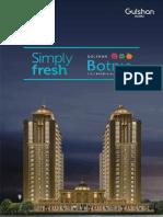 Botnia E Brochure