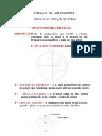 1�_Aula_de_Astronomia_Trigonometria