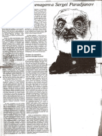 Notas_em_homenagem_a_Sergei_Paradjanov_1.pdf