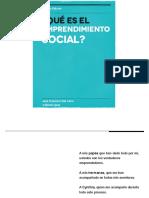 ebook-que_es_el_emprendimiento_social.pdf