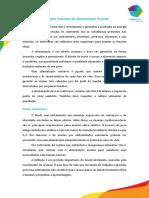 Aula1 Apoio Introducao-Alimentacao-Escolar (1)