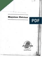 Nasar - Máquinas Elétricas.pdf