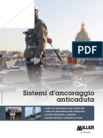 Brochure Anticaduta Soll New.pdf