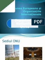 www.referate.ro-UE_si_sistemul_ONU_cdf37.pptx