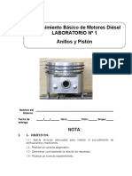 314088982-Mantenimiento-Basico-de-Motores-Diesel.doc