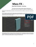 DominoesMFX.pdf