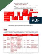 Formato Planificación Asignatura 2017 Con_ejemplo_dvt26!10!2016 (1)