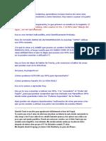 SEMINARIO BASICO DE BIO PROGRAMACION DIA 3.doc