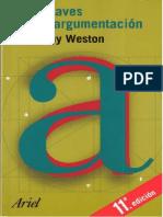 lasclavesdelaargumentacion.pdf