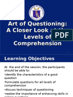 Art of Questioning Ppt Version 2 (1)