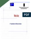 U42011ppt.pdf