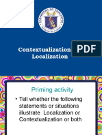 Contextualization and Location Ntot AP g10 150522144059 Lva1 App6891