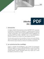 ASP NET MVC 4 (Extrait Du Livre)
