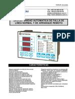 TTA Datakom 307-spanish.pdf