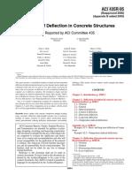 ACI435.pdf