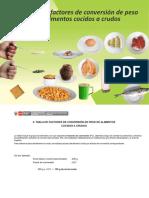 factor de conversion.pdf